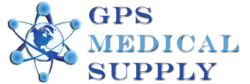 GPS Medical Supplies